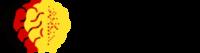 Die codemanufaktur ist Mitglied des KI Bundesverbands