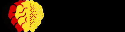 Mitglied des KI Verbands